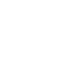 Manchester Cathedral's logo'